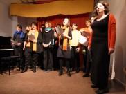 Chant (10)