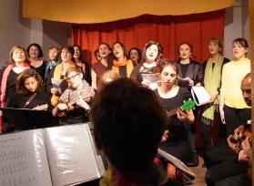 Chant (28)