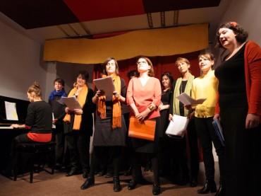 Chant (7)